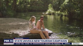 State unveils new tourism promotion campaign