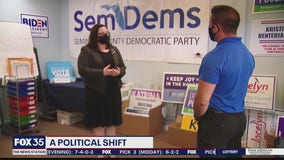 Democrats attempt to make gains in Seminole County