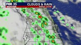 Weather Report: September 14