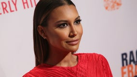 Autopsy report: Naya Rivera raised her arm, called for help as she drowned