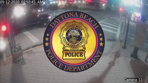 Woman severely injured in Daytona Beach brawl, suspects sought