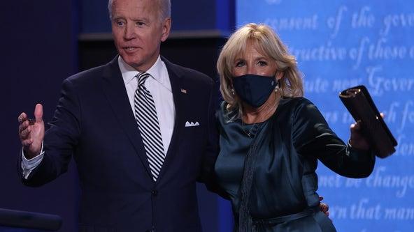 Joe Biden to campaign in Florida next week