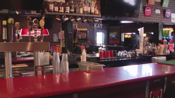 'Alcohol to go' bill on the move in Florida House