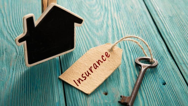 Credible-avoid-private-mortgage-insurance-iStock-1161350882.jpg