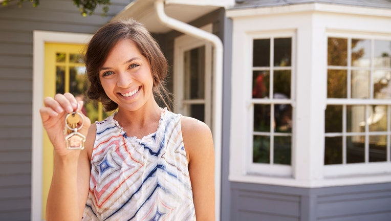 Credible-low-down-payment-options-iStock-640228668.jpg