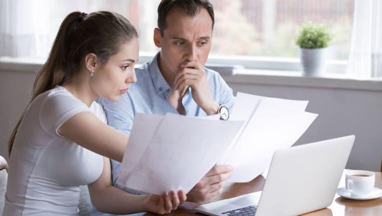 Credible-mortgage-forbearance-ends-iStock-1070078992.jpg
