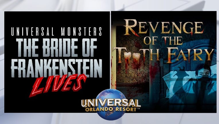 Universal-haunted-houses