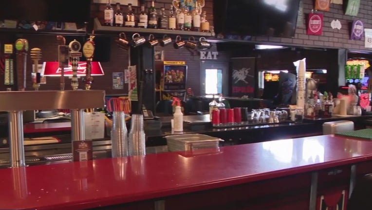 bars-drinks-alcohol-burtons