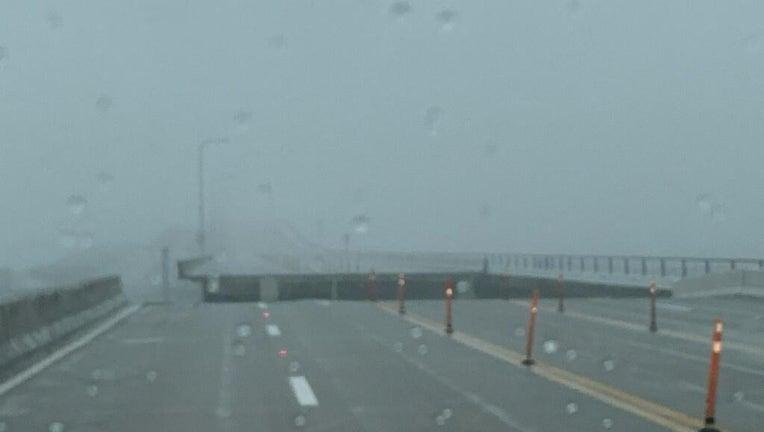 cb061bee-bridge