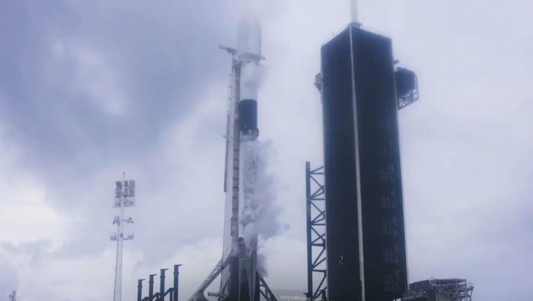 59db9da0-rocket