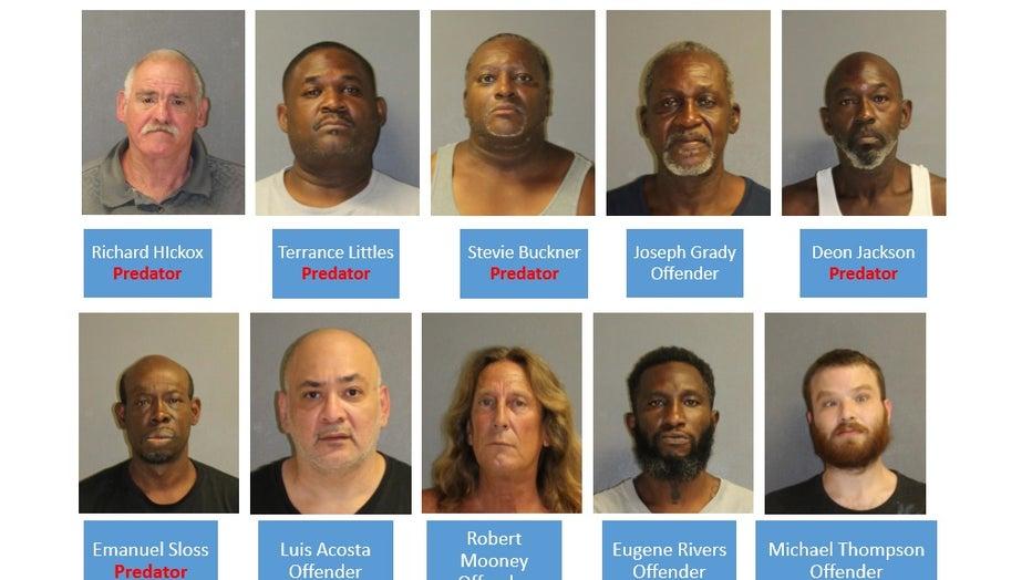 41ffab39-offender2.jpg