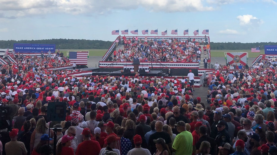 TRUMP-jacksonville-rally.jpg
