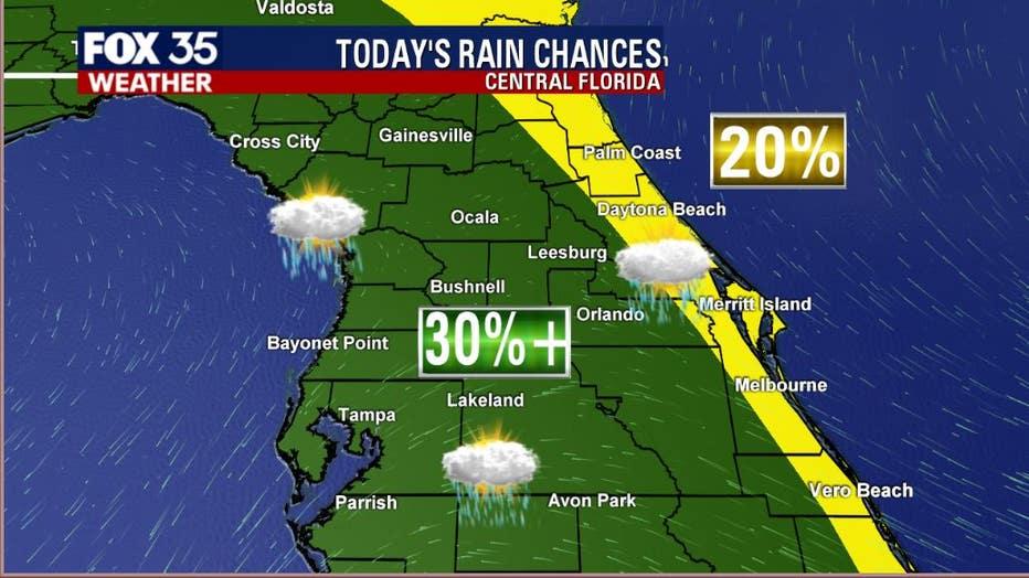 rain-chance.jpg