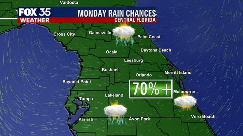 rain-chances.jpg