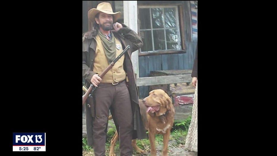 rescued-bloodhound-polk-florida-1.jpg