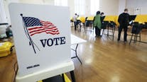 More than 6.4 million ballots cast in Florida ahead of Election Day