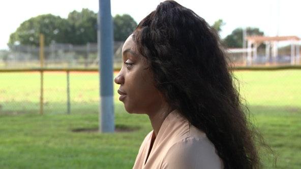Dating violence victim still struggling 11 years after attack