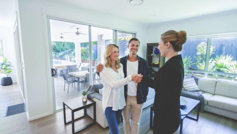 Credible-4-ways-mortgage-iStock-1156869851.jpg