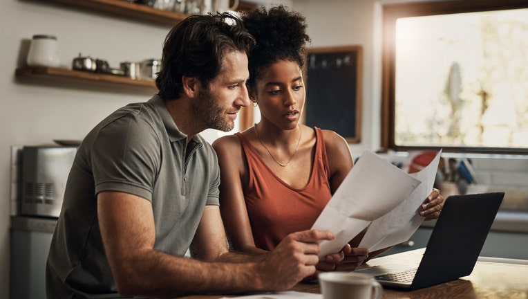 Credible-better-mortgage-rate-iStock-1163500880.jpg