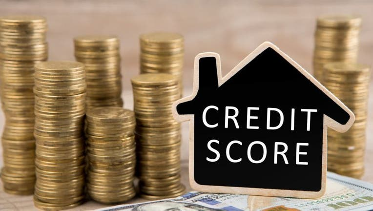 Credible-mortgage-affects-credit-score-iStock-652225100.jpg