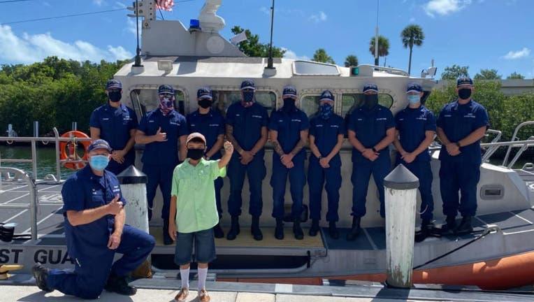d4859aff-coast guard