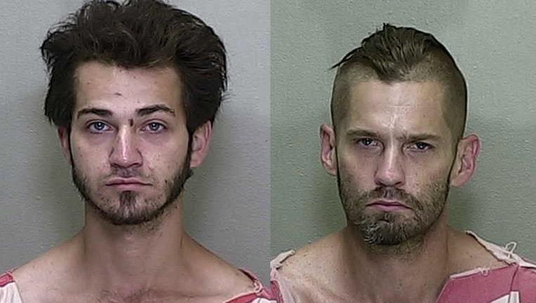marion county dumbest criminals 101420