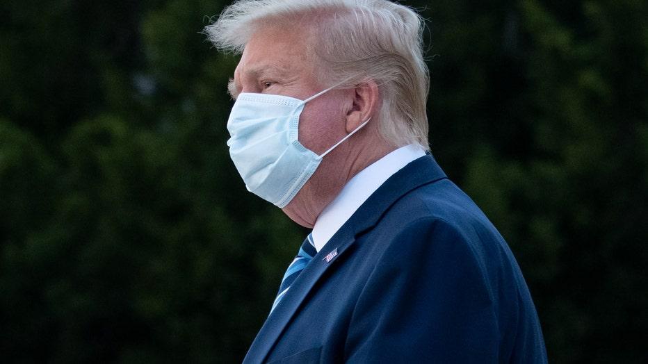 f6eb6999-US-VOTE-HEALTH-VIRUS