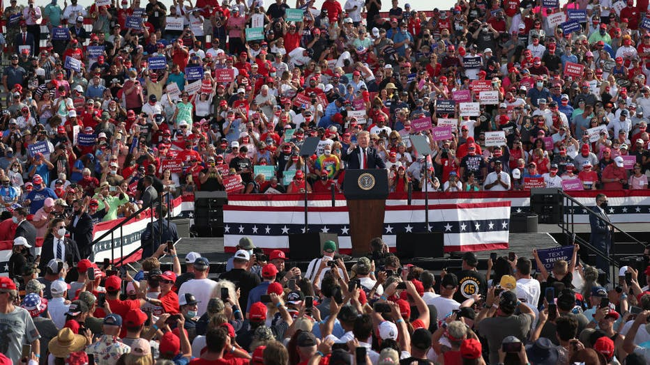 GETTY-Donald-Trump-Ocala-Florida3.jpg