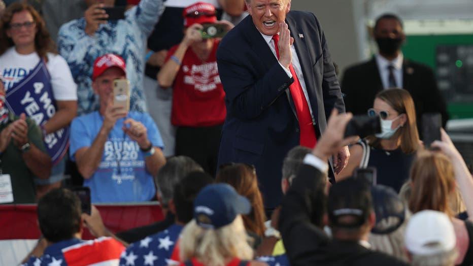 GETTY-Donald-Trump-Ocala-Florida5.jpg