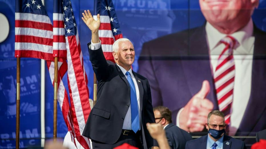 GETTY-Mike-Pence-Villages2.jpg
