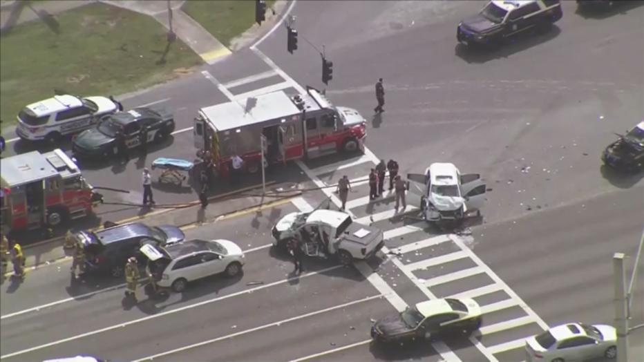 Tampa-police-pursuit-Osceola-crash.png