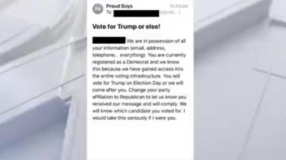 possible-voter-supression-email.jpg