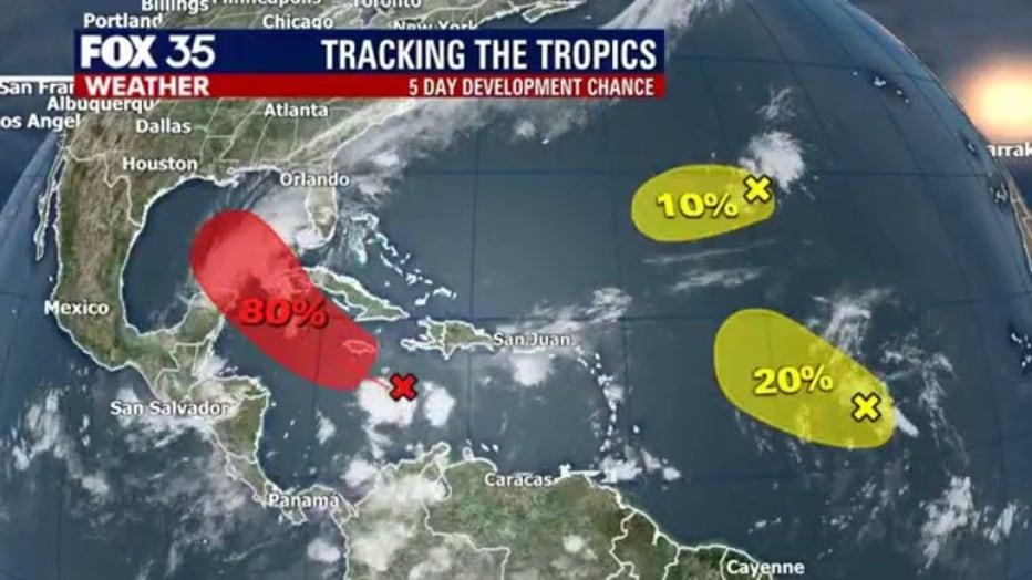 tropics2.jpg