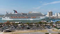 State of Port Canaveral: Travel potential but many obstacles remain