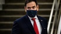 Marco Rubio backs $2,000 stimulus checks, calls for Congress to 'quickly pass legislation'
