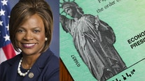 Florida Rep. Val Demings supports $2,000 stimulus checks