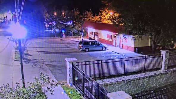 Reward increased to $10K for information on shooting of Mount Dora convenience store owners