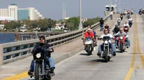 Bike Week to return this year, but with changes