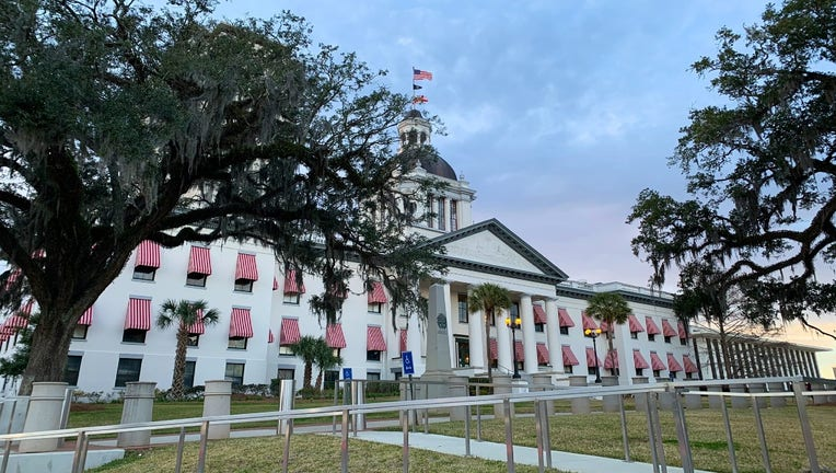 WOFL-Florida-Capitol-Tallahassee011921