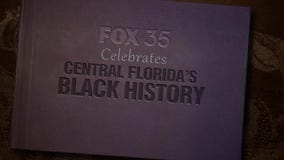 FOX 35 and FOX SOUL celebrate Black History Month