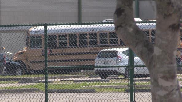 Volusia parents upset after district announces no proms