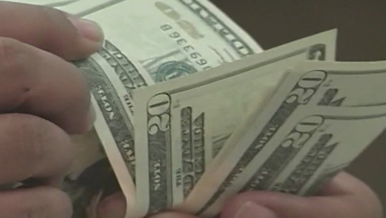 6362c1d2-money, minimum wage