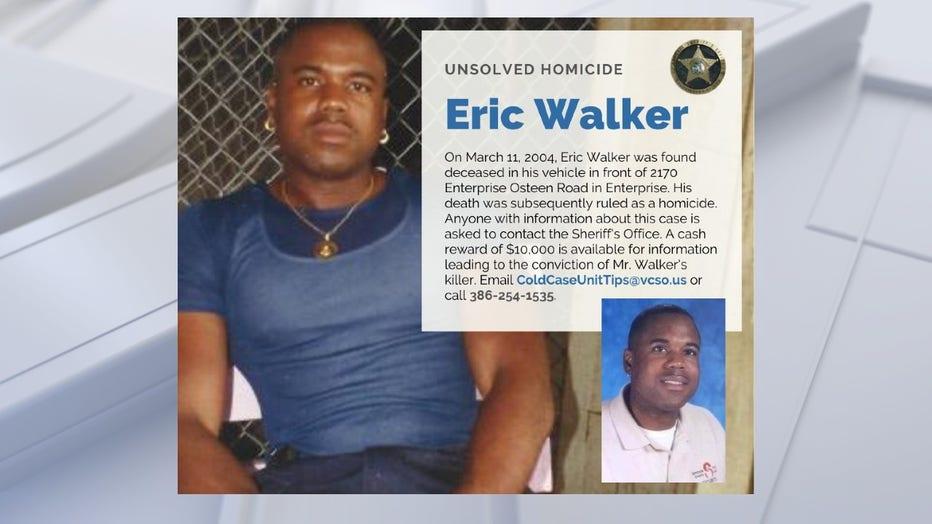 Eric-Walker-Cold-case.jpg