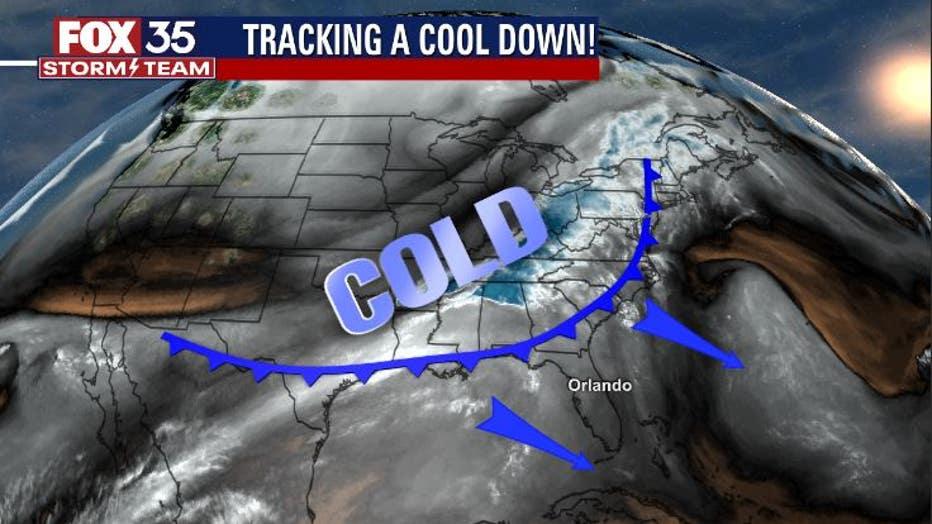 cool-down-vape.jpg