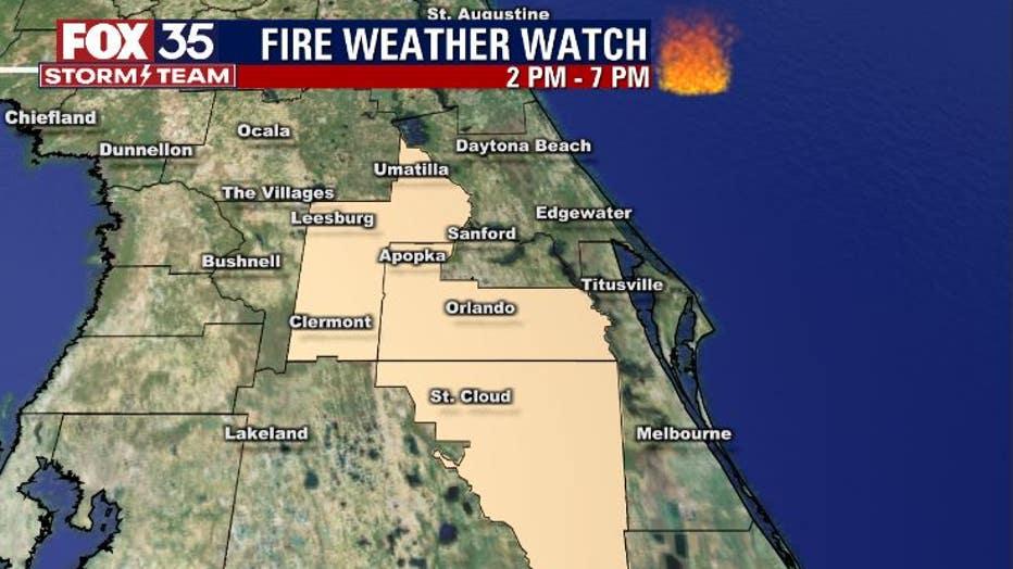fire-weather.jpg