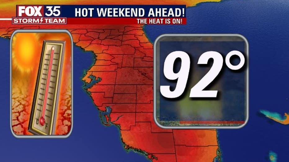hot-weekend.jpg