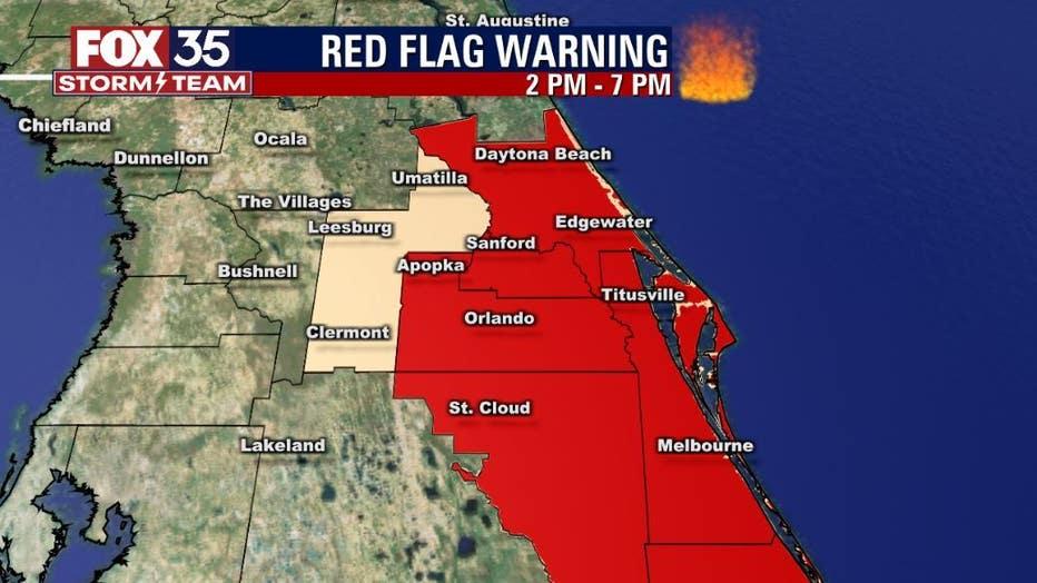 red-flag-warning.jpg