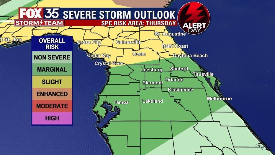 storm-alert-day-risks.jpeg.jpg