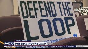 Ormond Beach scenic loop supporters get major win