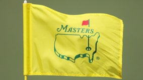 The Masters: These golf-themed films are a hole-in-one — and they're free to stream